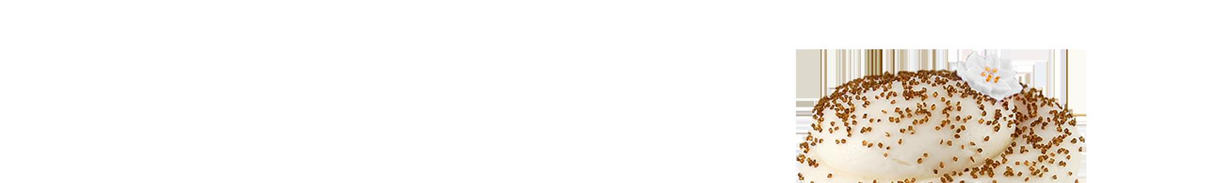 Cardamom Vanilla