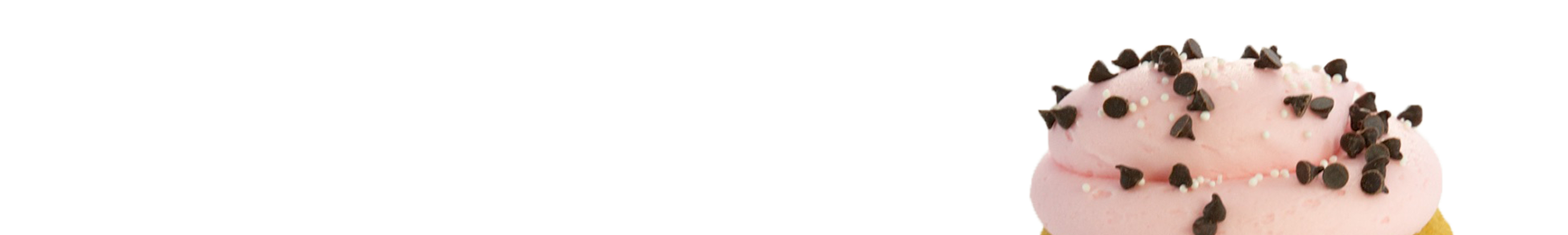 Neopolitan