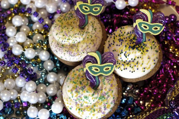 MardiGras_group1social